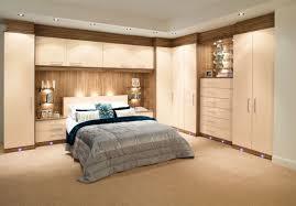 design a bedroom online best interior software for mac ikea