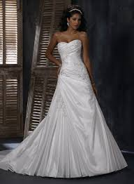 aline wedding dresses wedding dresses a line 25 with wedding dresses a line wedding idea