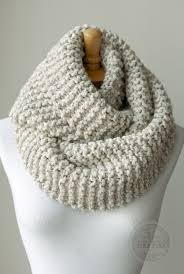 best 25 infinity scarf knit ideas on pinterest infinity scarfs