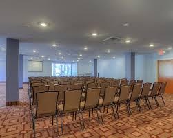 Comfort Suites Chattanooga Tn Quality Inn U0026 Suites Chattanooga Tn Booking Com