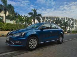 volkswagen ameo vs vento drive reviews licence to drive