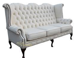 high back leather sofa high back leather sofas uk home the honoroak