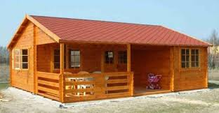 tiny homes cost not only does this house cost 5000 but it can also spare you