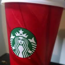 cool cups in the hood starbucks red cups and the outrage machine religion news service