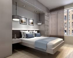 home decor channel modern bedroom decoration modern room fair of modern bedroom ideas