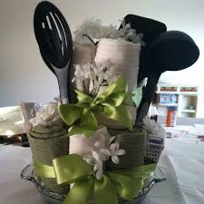 best wedding present wedamor 10 best wedding gift ideas for your best friend s wedding