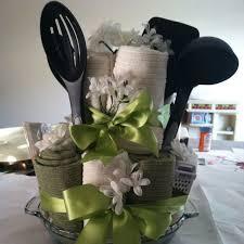 wedding gift for best friend wedamor 10 best wedding gift ideas for your best friend s wedding
