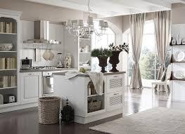 da noi classic kitchens da noi