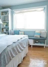 built in window seat master bedroom built in window seat remakeover the interior