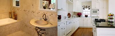 kitchen bath ideas kitchen and bathroom design decoration ideas the mansion at