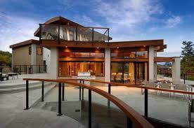Mansion Design Luxurious Architecture And Mansion Interior Design 73 Photos