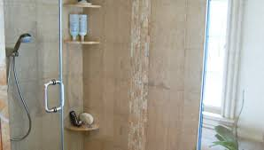 shower outstanding shower stall ideas for small bathrooms