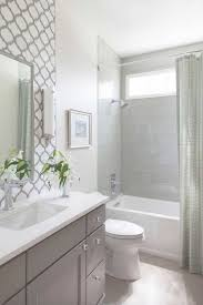 bathroom renovation ideas on a budget small bathroom small bathroom shower small bathroom