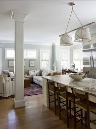 benjamin moore u0027s tranquility af 490 click on image to learn more