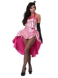 guy halloween costumes funny halloween costume ideas for men