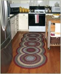 L Shaped Kitchen Rug L Shaped Kitchen Mat Kitchen Stainless Steel Sink Rectangular