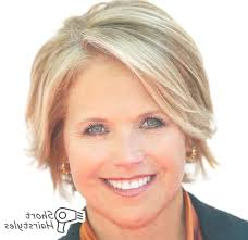 best 15 years hair style 15 photos bob haircuts for 40 year olds
