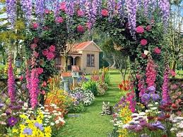 Cottage Gardening Ideas Small Cottage Garden Ideas Cottage Garden Small Cottage Garden