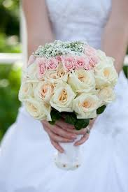 Shabby Chic Bridal Bouquet by 44 Best Floristik Images On Pinterest Wedding Flowers And Marriage