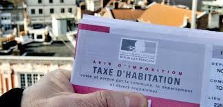 taxe d habitation chambre chez l habitant calcul exonérations redevance tout savoir sur la taxe d