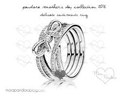 rings for mothers day preview pandora s day 2016 jewellery mora pandora