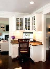 small kitchen desk ideas small kitchen desk ideas 100 images desk kitchen corner desk