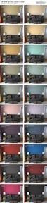 131 best paint images on pinterest colors paint colors and