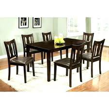 round table and chairs for sale beautiful cheap dining room chairs for sale contemporary