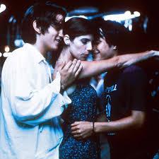 sexiest netflix movies july 2017 popsugar love u0026
