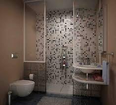 walk in bathroom shower designs bathroom navpa modern ideas walk in modern small bathroom design