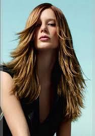 Frisuren F Lange Haare Blond by Coole Frisuren Lange Haare Blond Stylen Optionen Für Wunderbare