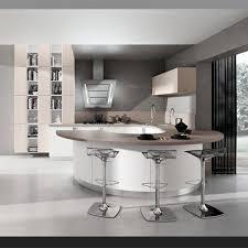 cuisine armony cuisines armony collu cuisines menuiserie artisan depuis 1964