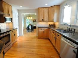 craftsman style flooring a craftsman style bungalow makeover in maine by sopo cottage