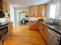craftsman style flooring superb craftsman style flooring 1 simple paint colors draw