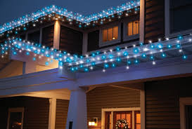 accessories led lights house lights walmart