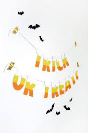 cute happy halloween logo halloween gift printables u2013 a beautiful mess