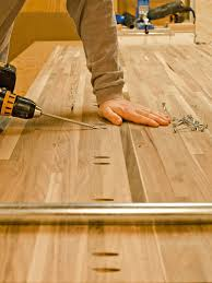 how to install butcher block countertops luxurious installing butcher block countertops 26 about remodel