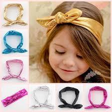 s headbands baby headbands children s headbands rabbit ear modeling hair