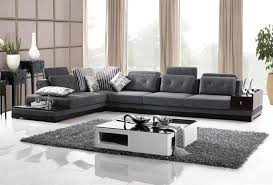 Best Modern Sectional Sofa Modern Sectional Sofas Image Of Modern Sectional Sofa