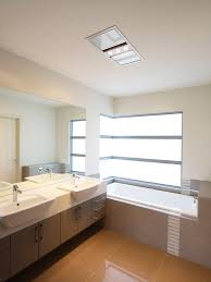 Bathroom Fan With Heat Lamp 45 Best His And Her Bathroom Images On Pinterest Plumbing