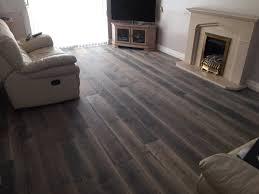 Laminate Flooring Stockport The Wood Flooring Co On Twitter