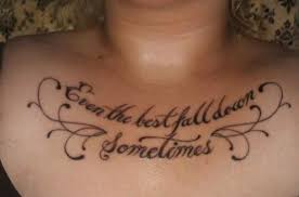 coolest 3 word inspirational quotes for tattoos inspirational