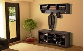 Diy Entryway Shoe Storage Cabinet Entry Way Cabinet Funerific Entryway Chair U201a Favored Diy