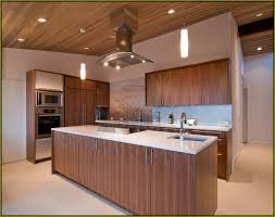 Black Walnut Kitchen Cabinets Kitchen Trendy Walnut Kitchen Cabinets Walnut