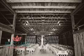 barn wedding venues in ohio margo s southern ohio farm wedding ohio wedding