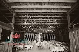 wedding venues in columbus ohio margo s southern ohio farm wedding ohio wedding