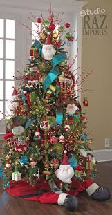 700 best christmas tree images on pinterest christmas time
