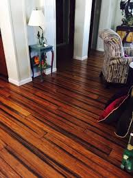 customer page gold river flooring customers and community
