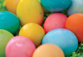 easter egg decorating tips 7 easter egg decorating tips to live by discover