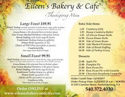 thanksgiving thanksgiving bakery story app2013 goalthanksgiving